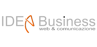 IDEA Business Web Agency